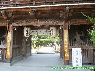 02-003徳島県鳴門市