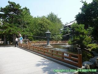 02-004徳島県鳴門市