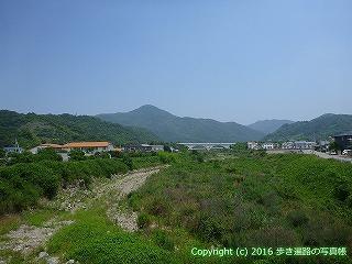 02-017徳島県鳴門市