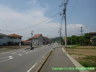 02-019徳島県鳴門市