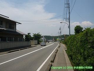 02-020徳島県鳴門市