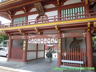02-028徳島県鳴門市