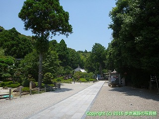 02-029徳島県鳴門市