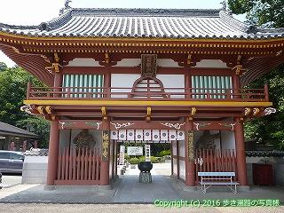03-001徳島県鳴門市