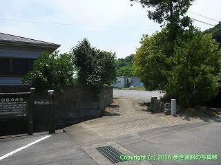 03-002徳島県鳴門市