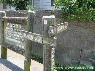 03-003徳島県鳴門市