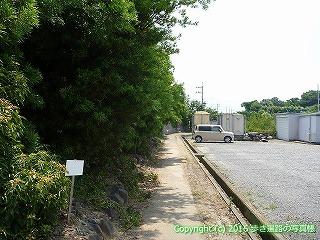03-004徳島県鳴門市