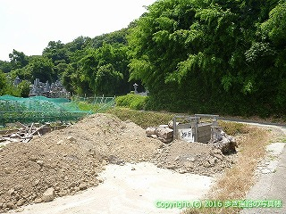 03-005徳島県鳴門市