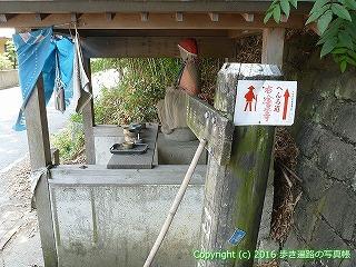 03-008徳島県鳴門市