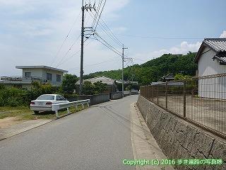 03-010徳島県鳴門市