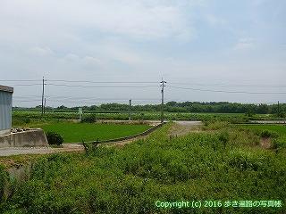 03-014徳島県鳴門市