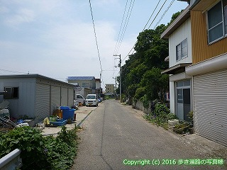 03-018徳島県板野郡板野町