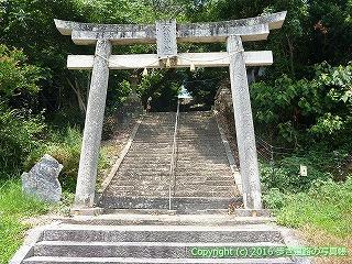 03-019徳島県板野郡板野町諏訪神社