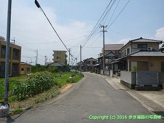 03-020徳島県板野郡板野町