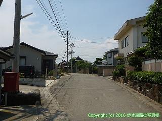 03-022徳島県板野郡板野町
