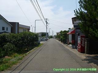 03-024徳島県板野郡板野町
