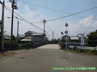 03-025徳島県板野郡板野町