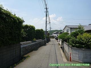 03-026徳島県板野郡板野町
