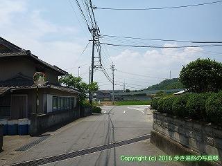 03-028徳島県板野郡板野町