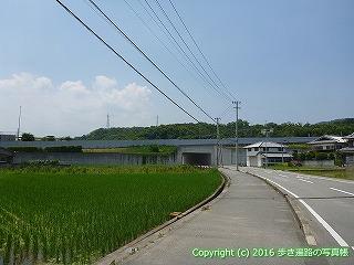 03-029徳島県板野郡板野町高松道板野IC下