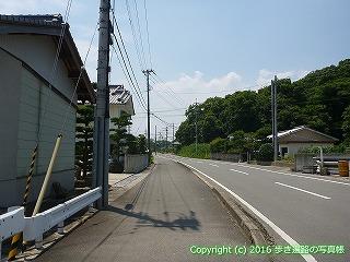 03-031徳島県板野郡板野町