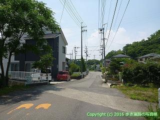 03-033徳島県板野郡板野町
