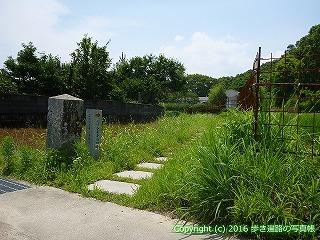 03-035徳島県板野郡板野町