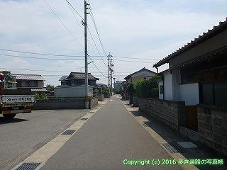 04-002徳島県板野郡板野町