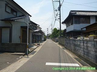 04-003徳島県板野郡板野町