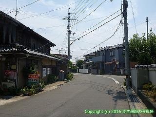 04-004徳島県板野郡板野町