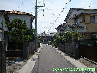 04-005徳島県板野郡板野町