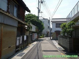 04-006徳島県板野郡板野町