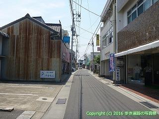 04-007徳島県板野郡板野町