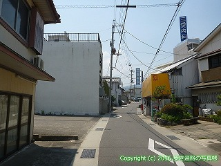 04-008徳島県板野郡板野町