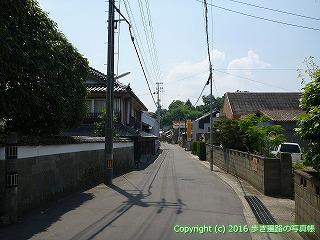 04-010徳島県板野郡板野町