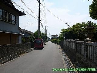 04-015徳島県板野郡板野町