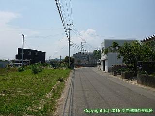 04-016徳島県板野郡板野町