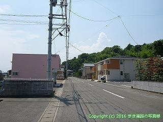 04-017徳島県板野郡板野町