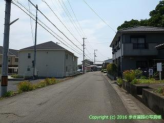 04-019徳島県板野郡板野町