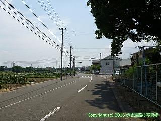 04-020徳島県板野郡板野町