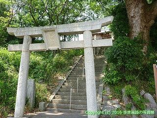 04-021徳島県板野郡板野町諏訪神社
