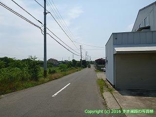 04-024徳島県板野郡板野町