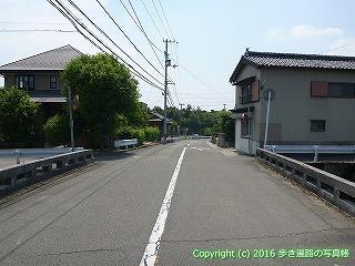 04-025徳島県板野郡板野町