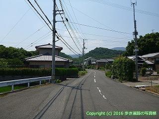 04-026徳島県板野郡板野町