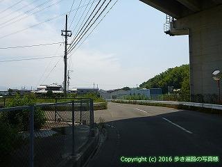 04-028徳島県板野郡板野町