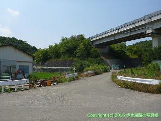 04-030徳島県板野郡板野町徳島自動車道高架下