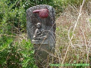 04-032徳島県板野郡板野町