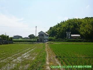 04-036徳島県板野郡板野町