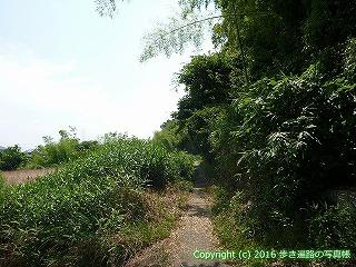 04-039徳島県板野郡板野町