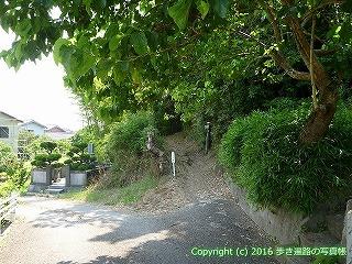 04-040徳島県板野郡板野町
